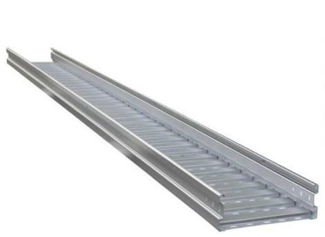 节能轻型桥架