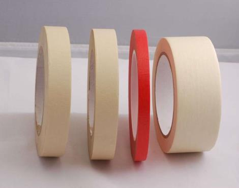 美纹纸胶带|高温美纹纸胶带|苏州美纹纸胶