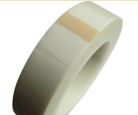 玻璃纤维胶带厂家 双面纤维胶带 玻璃纤