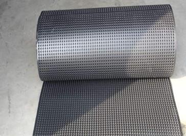 HW-PSD10(103)排水板
