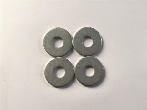 热镀锌平垫生产厂家