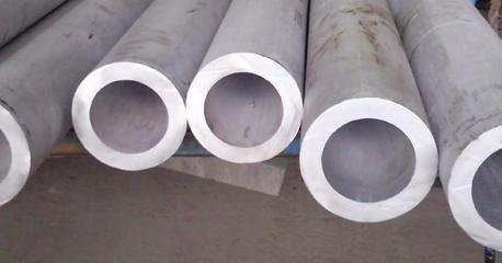 --北京1Cr17Ni2不锈钢管