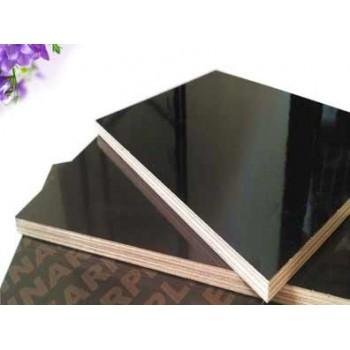 4x8尺清水建筑模板