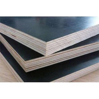 10mm建筑模板